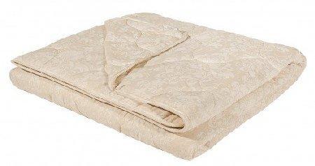 Одеяло Green Line Хлопок/легкое, размер 140х205