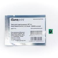 Чип Europrint HP CC364X