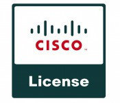 Cisco ASA5516 FirePOWER IPS, AMP and URL 1YR Subs PROMOTION