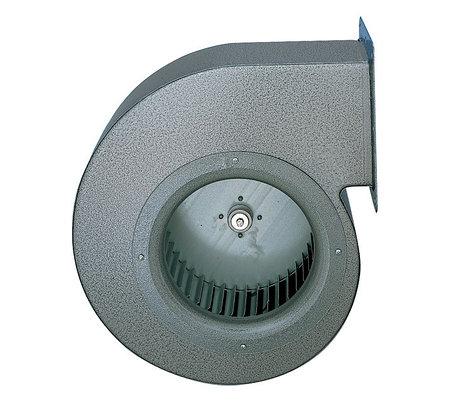 Промышленный центробежный вентилятор C 37/4 T E, фото 2