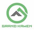Grand Kamen