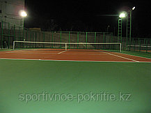 Теннисный Корт AC Play , фото 2
