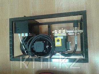 Аппарат высокого давления HAWK FX 19/14 200 бар