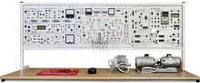 Электротехника и основы электроники. Исполнение настольное ручное.ЭТиОЭ-НР