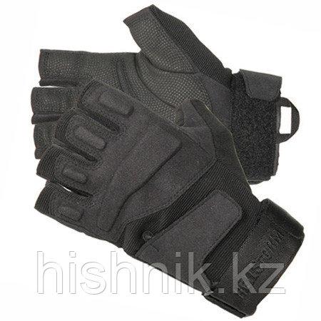 Мужские перчатки S.O.L.A.G. 1/2