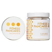 RLine - Fitness Pancakes