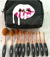 Набор Kylie Makeup Brush