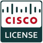 Cisco AnyConnect 50 User Plus Perpetual License