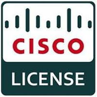 Cisco AnyConnect 100 User Plus Perpetual License