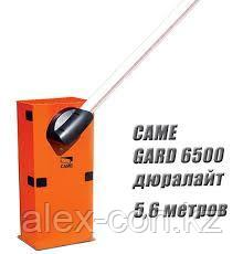 Came GARD 6500 дюралайт интенсивная работа, фото 2