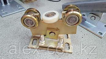 Консоль для ворот Roltec ( до 250 кг) 69х59х3.5, фото 2