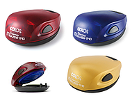 Оснастки Colop Mouse R40