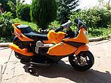 Электромотоцикл BAW 600 (6188), фото 10