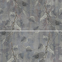 Керамогранит Jolie grey decor 01