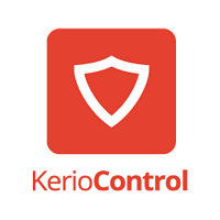 Kerio Control 9.2 AntiVirus protection Subscription extension for 1 Year