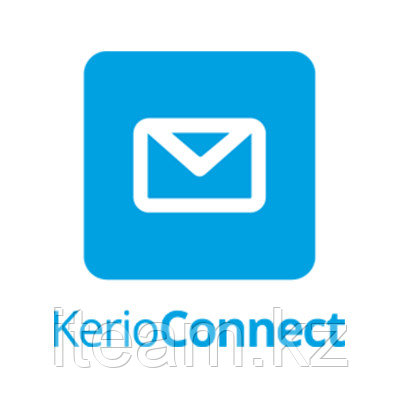 Kerio Connect 9.2 AntiSpam protection Subscription extension for 1 Year
