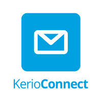 Kerio Connect 9.2 (Серверная лицензия)