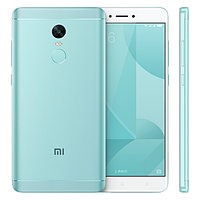 Xiaomi Redmi Note 4X 3GB + 16GB
