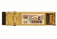 16 Gbps Fibre Channel SW SFP+, LC