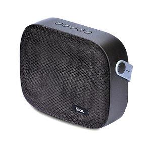 Колонка Hoco BS2 Bluetooth, фото 2