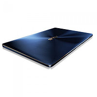 Notebook ASUS Zenbook UX390UA-GS041T/Intel Core i5-7200U/12.5 FHD/8GB/512GB SSD/GMA/noDVD/Win10/Royal Blue