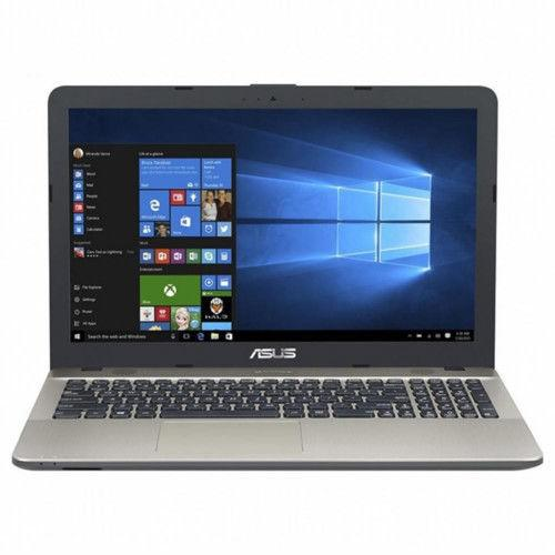 Notebook ASUS X541UJ-DM026/ Intel Core i5-7200U/ 15,6 FHD/ 8GB ram/ 1TB HDD/ NVIDIA GeForce 920M 2GB/ DVD/ RW/ - ТОО «Next IT Kazakhstan» в Алматы
