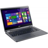 "14"" Multi-touch HD LCD; CORE i5 4210U 1.7GHz; 4GB; 1000 GB HDD; NVIDIA® GeForce® 820M 2GB; No ODD; 802.11a/g/n"