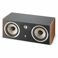 Акустика центрального канала Focal-JMLab Aria CC 900 Walnut