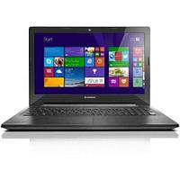 "15.6"" HD LED Core i7 5500U 3.0GHz 6144MB 1000GB DVD-RW AMD M330 1024MB BT WLAN LAN WebCam WINDOWS 8.1"