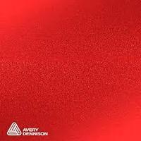 Автовинил Avery Dennison | Diamond Red