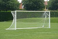 Футбольные ворота VIVISPORT, фото 1