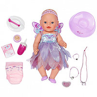 Baby born Zapf Creation Фея, 43 см