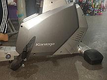 Гребной тренажер Konlega 7105, фото 2