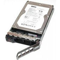 HDD Dell/1TB 7.2K RPM SATA 6Gbps 3.5in Cabled Hard Drive,13G (400-AFYB)