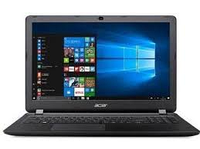 Notebook Acer Aspire ES1-533 15.6 HD(1366x768)/ntel® Celeron® N3350 DC 1.1GHz/4GB/500GB/Intel® HD Graphics/DVD