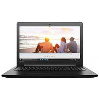 "Lenovo IdeaPad V310 (15.6"" HD, Intel Core i5 7200U, 8GB DDR4, 1TB 5400RPM, AMD M430 2G, DOS)"