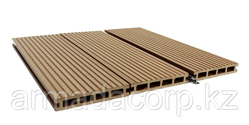 PolyDeck Nature