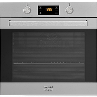 Духовой шкаф Hotpoint-Ariston-BI FA5 844 JC IX