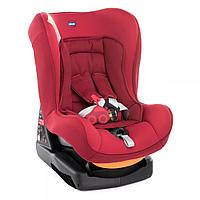 """ Chicco: Автокресло Cosmos Red Passion (0-18 kg) 0+ """