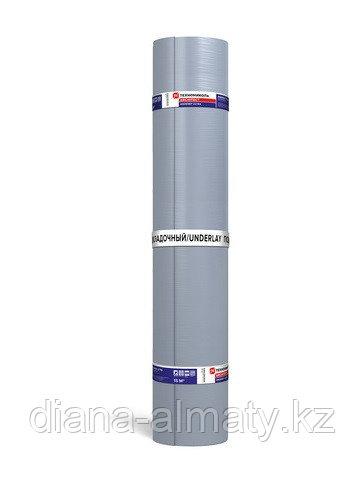 Подкладочный ковер ANDEREP ULTRA (100% самоклеящийся), сверхпрочный, основа полиэстер, 15 кв.м.