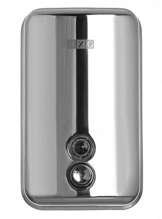 Дозатор жидкого мыла BXG SD-H1 1000, фото 2