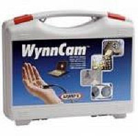 Цифровая микрокамера  WynnCamTM