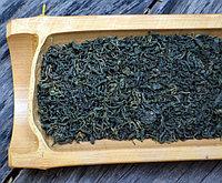 Гиностемма пятилистная Чай долголетия