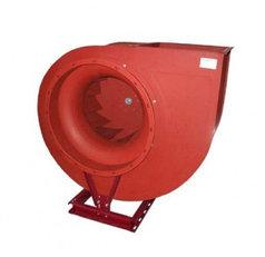 Вентилятор вытяжной промышленный ВР 85-77-5-ДУ; ВР 85-77-5-ВДУ