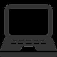 Матрица / дисплей / экран для нетбука 8,9 N089L6-L02 CHIMEI