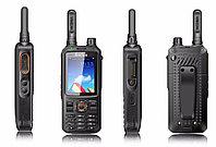 Портативная рация WCDMA/GSM INRICO-T298S