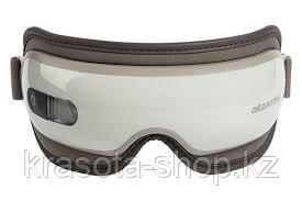 Массажёр iSee400 для глаз Gezatone