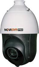 Камера Novicam Pro TP123