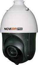 Камера Novicam Pro TP223