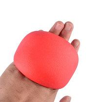Тренажер Файтбол (Fight Ball) для тренировки реакции доставка, фото 3